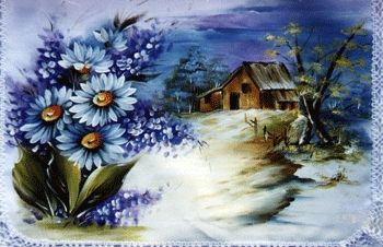 paisagens_20101223_1261596371