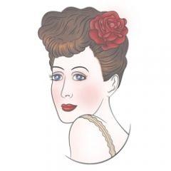 English Rose Cosmetics http://www.english-rose-cosmetics.com/