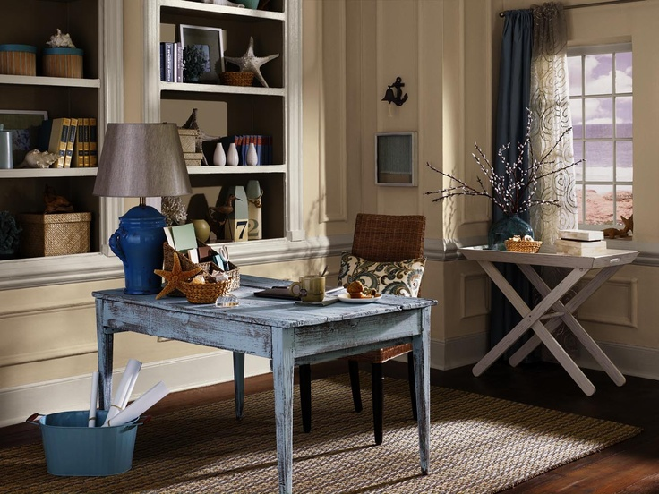 109 best hgtv home by sherwin williams paint color inspiration images on pinterest. Black Bedroom Furniture Sets. Home Design Ideas