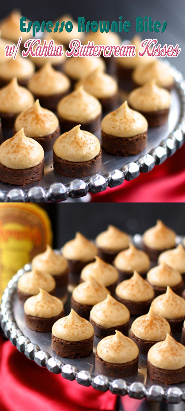 die besten 25 finger desserts ideen auf pinterest fingerfood desserts fingerfood weihnachten. Black Bedroom Furniture Sets. Home Design Ideas