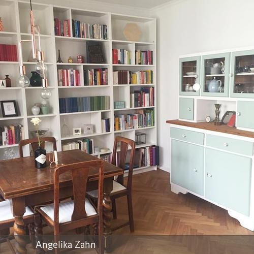 kleines wohnzimmer mit essecke – Dumss.com