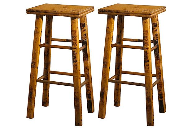 1000 images about Bar Counter Stools on Pinterest : bff7a38c033cd18f5f2ac755c91fe3f3 from www.pinterest.com size 620 x 422 jpeg 39kB