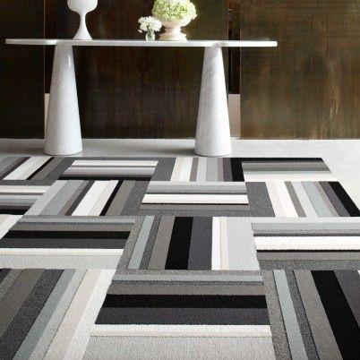 carpet squares $14/square - tonnes of patterns/colours on this site!