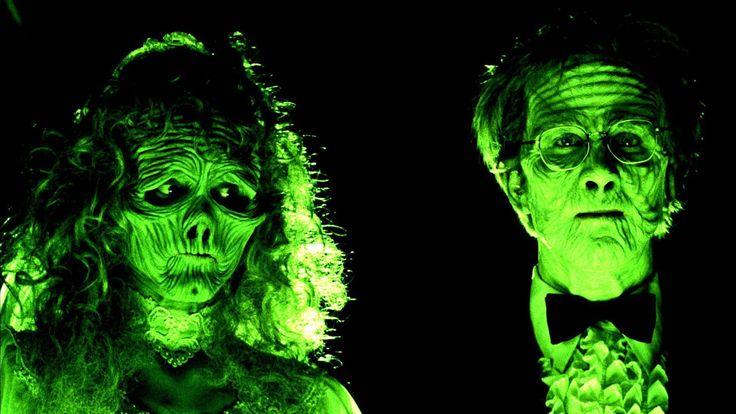 Ver La Noche De Halloween Halloween Pelicula C O M P L E T A Espanol Online 1080p Hd Halloween Fictional Characters Horror