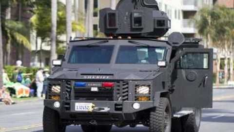 23 best images about Police armored vehicles on Pinterest ...