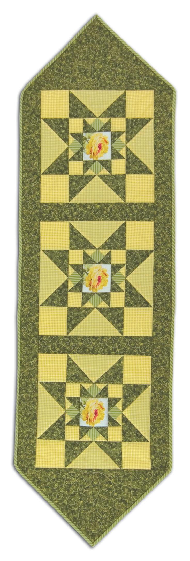 patchwork mysteries books   eBay