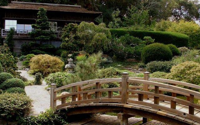Oltre 25 fantastiche idee su travi di legno su pinterest for Piani di casa su moli e travi