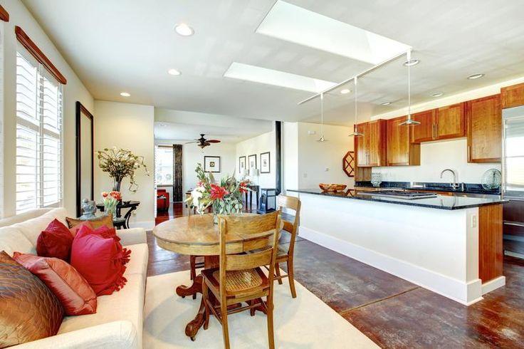 San Diego Kitchen Remodeling Creative Property Photo Decorating Inspiration