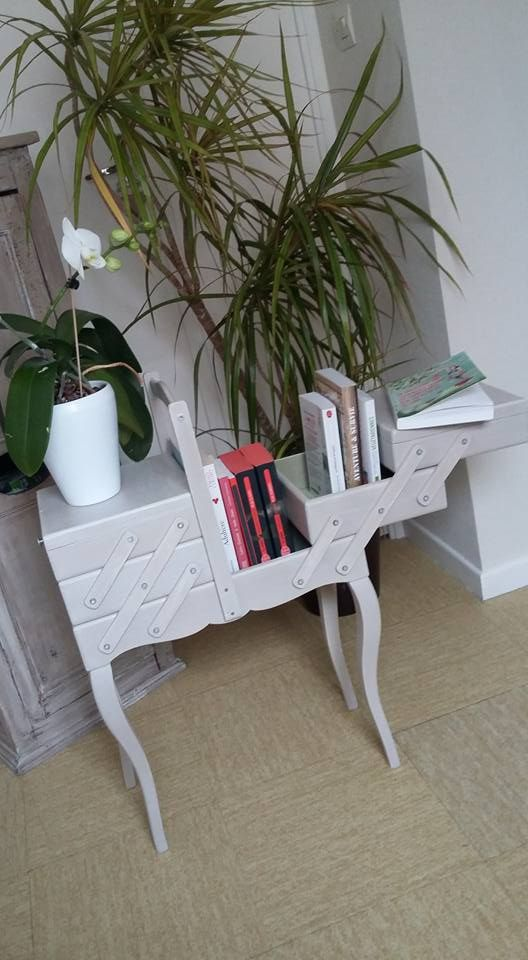 312 best mobilier deco images on Pinterest Painted furniture - location de meuble non professionnel