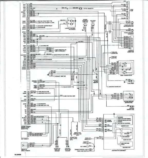 95 windstar engine wiring diagram 15 95 honda civic engine wiring diagram engine diagram in 2020  95 honda civic engine wiring diagram