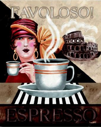 35 Best Coffee Posters Images On Pinterest Coffee Poster