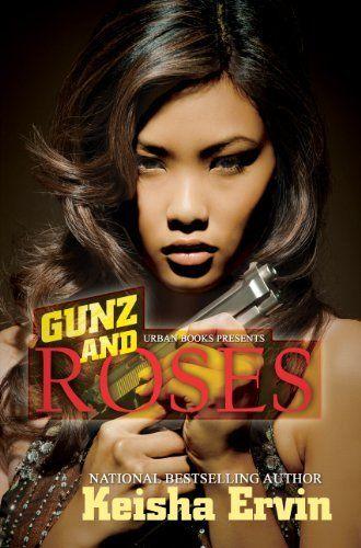 Gunz and Roses, http://www.amazon.com/dp/B00IRITMA6/ref=cm_sw_r_pi_awdm_cpWZtb063FJJ6
