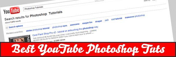Goatse tube search videos