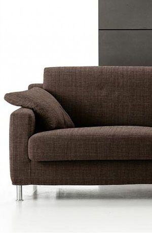 Charming Entdecken Sie Die Welt Der Hochwertigen Design Möbel Von Ventura. Alle  Produkte: Sofa,
