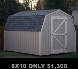 Storage Sheds near me, wood sheds, resin sheds, FREE shipping, No sales tax, No interest financing, ADD to Amazon cart for related DEALS, Outdoor Decor, Living