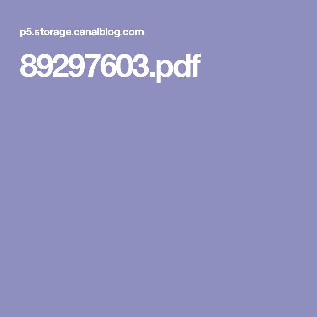 89297603.pdf