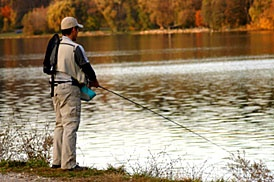 17 best images about hunting fishing on pinterest for Bank fishing for bass