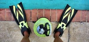 Dive Equipment: When to buy what? - DIVE.in Scuba Diving Magazine