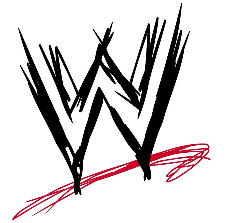 WWE (World Wrestling Entertainment, Inc.) and professional wrestling are among the most popular coloring page subjects throughout the world with parents often looking for printable WWE coloring pages online. If you are a wrestling fan, then gifting your kids with WWE coloring sheets is an excellent way of introducing them to the amazing world of …