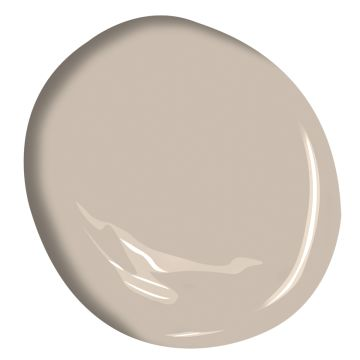 (Possible Cabinet Color) Hampshire Taupe 990 | Benjamin Moore