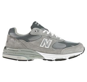 New Balance Outlet - Discount Online Shoe Store - Joe's New Balance Outlet