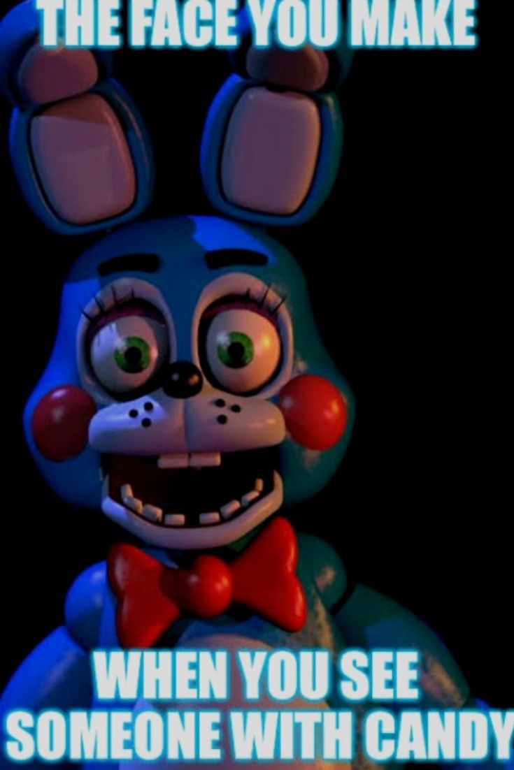 Fnaf Halloween Edition Download Pc In 2020 With Images Fnaf