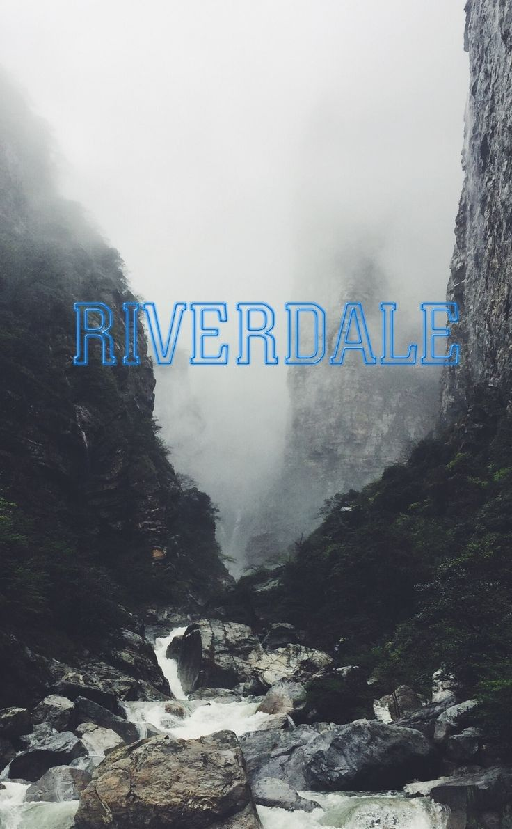 Best 25+ Riverdale wallpaper iphone ideas on Pinterest | Cole sprouse riverdale wallpaper, Cole ...