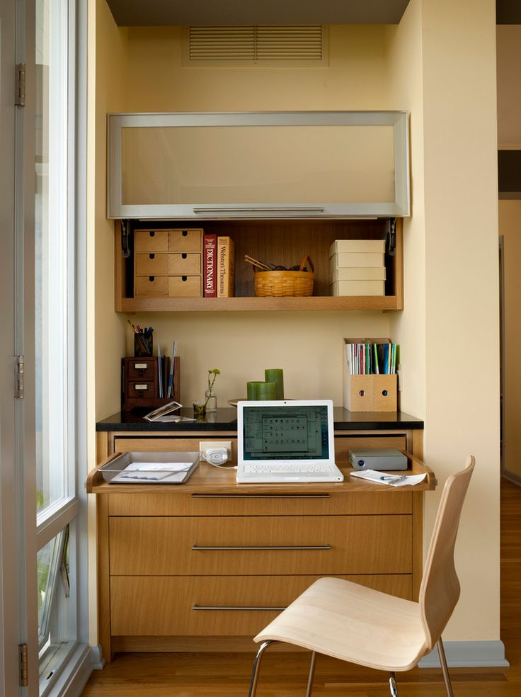 saveemail industrial home office. u201cthis was our solution to providing karen with a place work at homeu201d says sundstrom u201cshe used in the bedroom but we cut room down saveemail industrial home office o