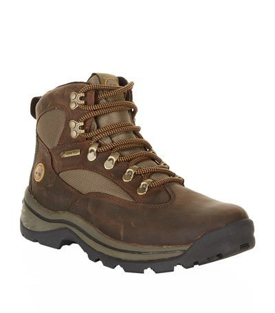 TIMBERLAND Gore-Tex Boots. #timberland #shoes #