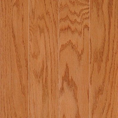 Red Oak Prefinished Engineered hardwood flooring by Harris Wood. Finish  shown: Colonial www. - 21 Best Images About Harris Wood Hardwood Flooring Featured By