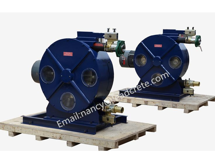 Peristaltic Pump with Competitive Price