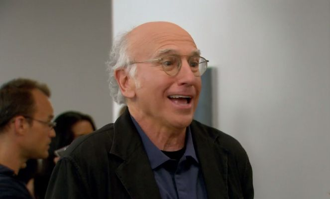 17 Larry David Quotes That Are Perfect For Anyone With A Dry Sense Of Humor | Thought Catalog