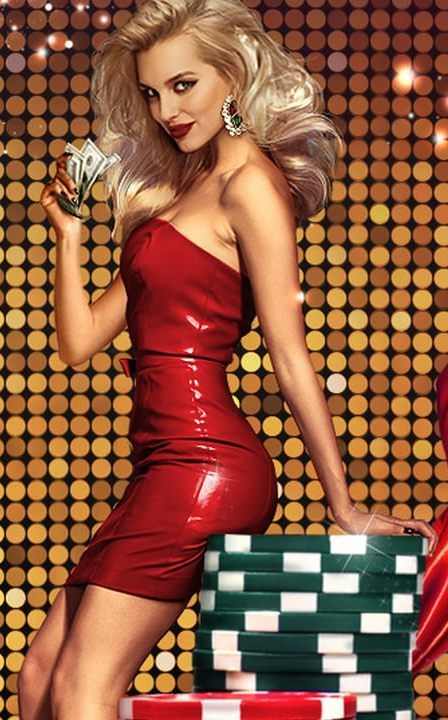 Best Online Casino Bonus Codes, No deposit Bonuses, Read full Online Casinos Reviews & Play Online Casino Games for Free.  #casino #slot #bonus #girl #gambling #game