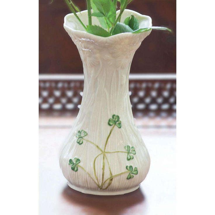 24 Best Belleek Giftware Images On Pinterest Belleek Pottery