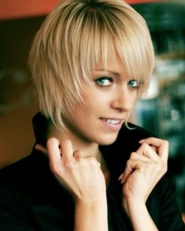Surprising 1000 Images About Pixi Lt3 On Pinterest Her Hair Haircuts And Bangs Short Hairstyles Gunalazisus