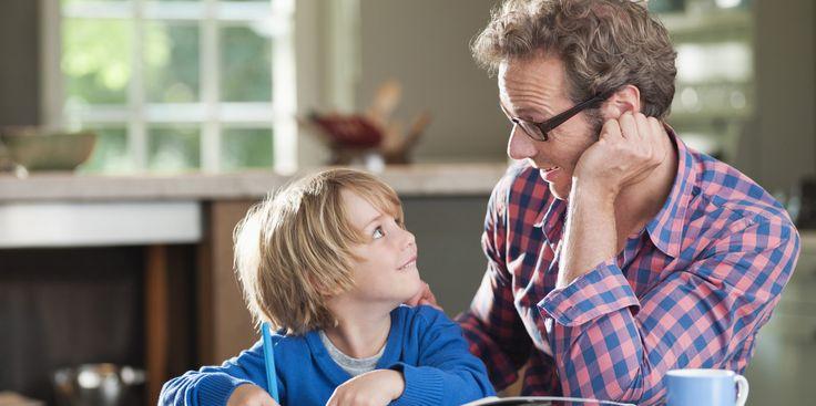 3 conseils pour favoriser l'estime de soi chez l'enfant