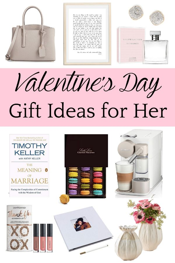 Christmas Guide 2020 Valentine's Day Gift Guide 2020   Bless'er House in 2020