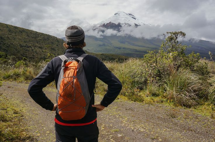 backpacking Essentials: 41 Hiking Tips for Beginners
