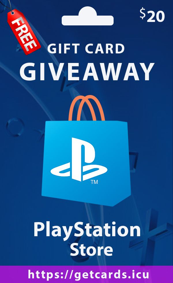 How To Get Money Back From Playstation Wallet