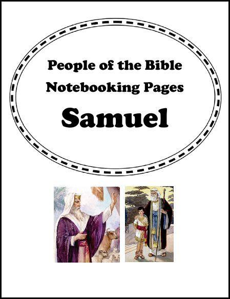 Mejores 26 imágenes de Homeschooling--Bible en Pinterest | Historias ...