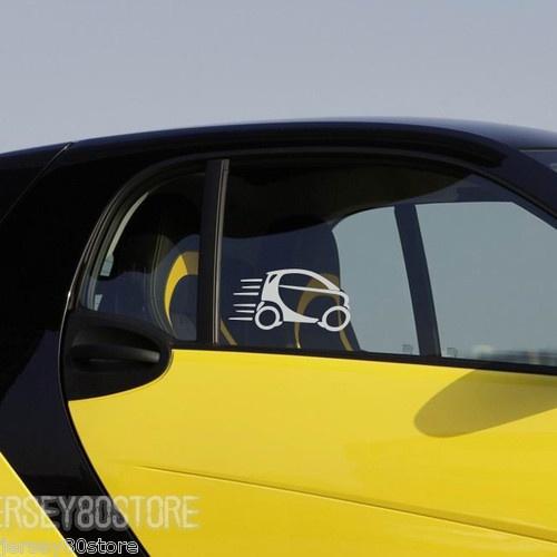 71 Best Smart Car Accessories Images On Pinterest Car