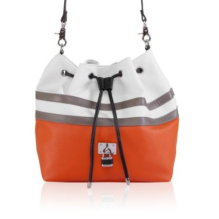 Ipekyol kilit detaylı #çanta #ipekyoldanyazışıltısı