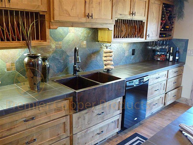 227 best images about apron kitchen sink on pinterest - Great kitchen sinks ...