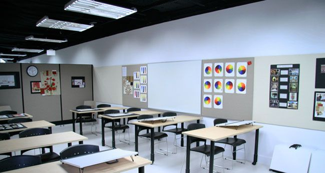 95 Best Classroom Redesign Images On Pinterest Woodworking Great Ideas And Home Ideas