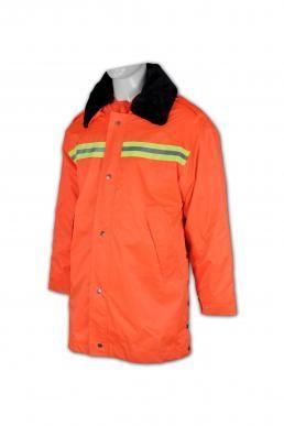 work uniforms for men