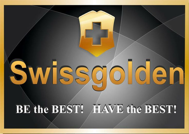 Image result for swissgolden