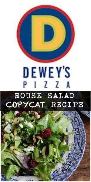 deweys-pizza-house-salad-recipe