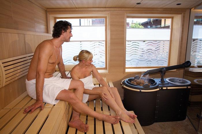 http://www.neuhaus.co.at/sauna-hotel-saalbach.de.htm 4-Sterne Superior Wellness Hotel in Saalbach Hinterglemm
