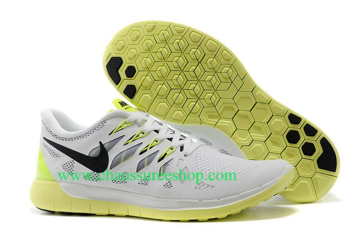 Homme : Chaussures running pas cher soldes france - chaussureeshop.com