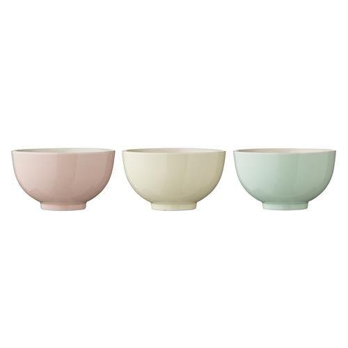 Bloomingville Alberte Bowls